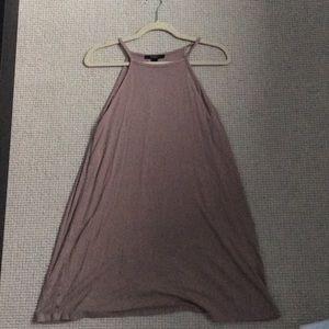 Forever 21, Slip Dress